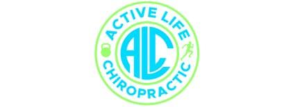 Chiropractic Cedar Rapids IA ActiveLife Chiropractic