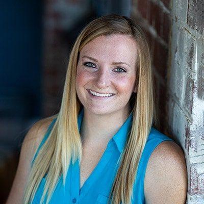 Chiropractor Cedar Rapids IA Tina Gallion